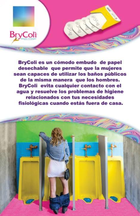 7 ideas de Costa Rica Brillo Distribuidora | spa, los ...