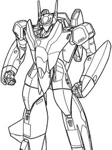 Disegni Transformers Per Bambini Da Colorare Disegno Tekkaman 2 Personaggio Cartone Animato Da Colorare Downlo Nel 2020 Disegni Di Cane Disegni Disegni Da Colorare