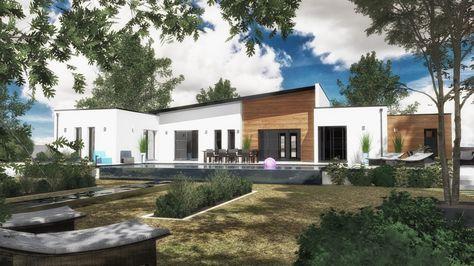 Villa méridionale Villas