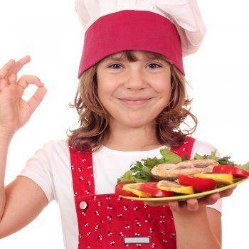 La Leyenda Del Duende Del Arcoíris Leyenda Corta Para Niños Food Prepping Style