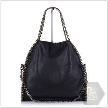Torebka Damska Torebki Miejskie Strona 4 Allegro Pl Shoe Bag Bags Drawstring Backpack