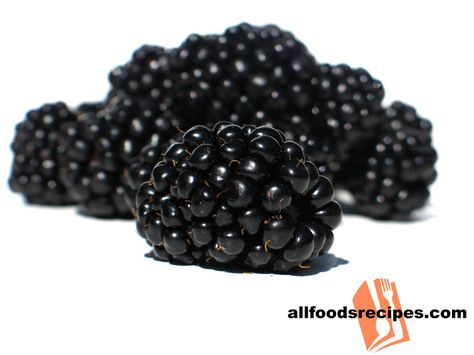 How Blackberries Are Helpful For Human Beings It S Scientific Name Health Benefits And Nutrition Facts Know Co Growing Blackberries Blackberry Growing Fruit