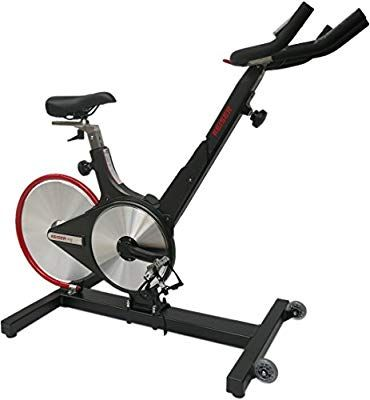 : Keiser M3 Indoor Cycle : Sports & Outdoors