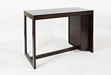 Jofran 810ec 48 Tribeca Counter Height Dining Table 22