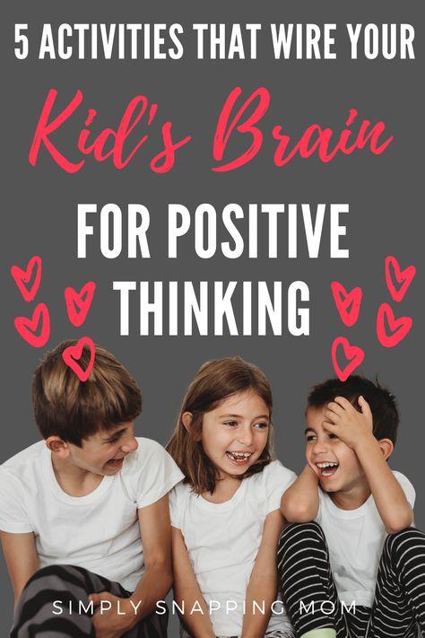 Gentle Parenting, Kids And Parenting, Parenting Hacks, Kids Behavior, Kids Health, Happy Kids, Raising Kids, Kids Education, Kids Learning