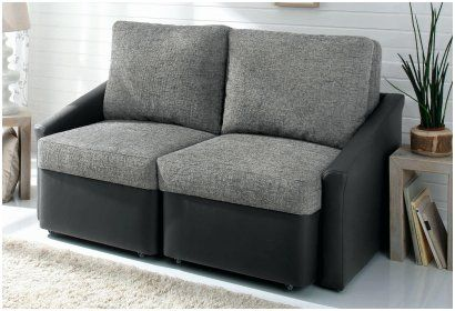 Terrific Schlafsofa Poco Sofa Design Ottoman Bed Ottoman Bed Ikea