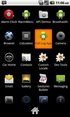 Android Example (androidexample) on Pinterest