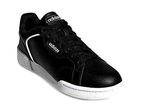 Adidas Shoes 80% OFF!>> Women Roguera Sneaker - Womens -Black/White #Adidas #Adidasshoes #shoes #style #Accessories #shopping #styles #outfit #pretty #girl #girls #beauty #beautiful #me #cute #stylish #design #fashion #outfits #diy #design