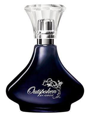 Celebrity Fragrances You Have To Try Perfume Avon Perfumes Importados
