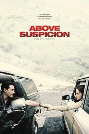 Image Above Suspicion 2019 In 2020 Full Movies Streaming Movies Movies Online