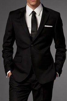 19 best Suits images on Pinterest | Man suit, Suit for men and ...