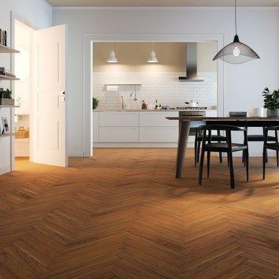 Parquet Multistrato Basic Rovere Bianco Parquet Design Cucine Arredamento Soggiorno