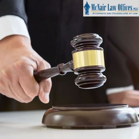 When people need a well-trained personal injury lawyer they know they can depend... -