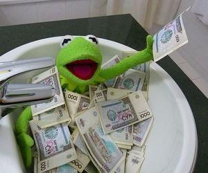 ideas memes de amor muppets for 2019 Funny Profile Pictures, Funny Reaction Pictures, Funny Pictures, Sapo Kermit, Die Muppets, Kermit The Frog, Cute Patterns Wallpaper, Meme Faces, Cute Cartoon Wallpapers