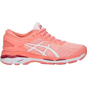 Women's Asics Gel-Kayano 24 | Asics running shoes womens ...