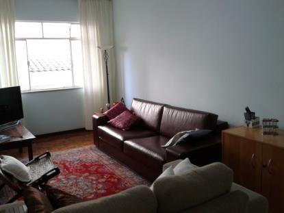 Apartamento 2 Quartos Venda Santos Sp Boqueirao Rua Colombia