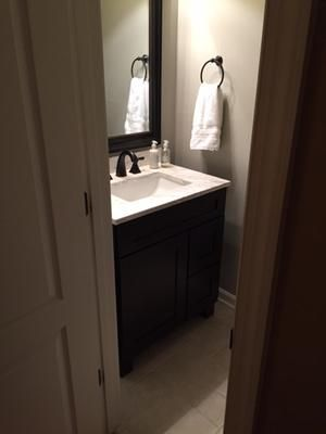 49 In Ariston Natural Marble Single Sink Bathroom Vanity Top Lowes Com Bathroom Vanity Tops Bathroom Vanity Single Sink Bathroom Vanity
