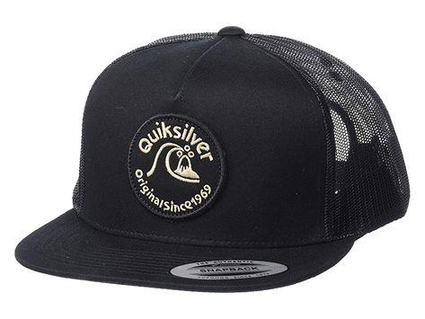 DD Decorative California Surf Bear Baseball Adjustable Cap