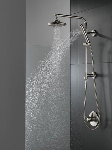 Pin On Bath