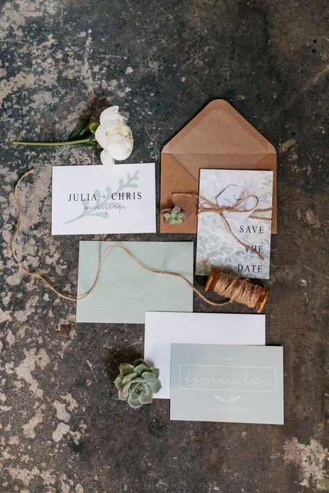 Partecipazioni Matrimonio Julia.Papeterie Mi Wedding Hochzeit Invito Save The Date