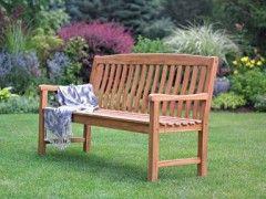 What Is The Best Teak Oil For Treating Teak Outdoor Furniture Teak Outdoor Teak Patio Furniture Teak Outdoor Furniture