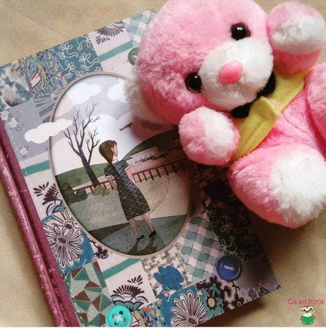 Pin Em Fotos Dos Meus Livros