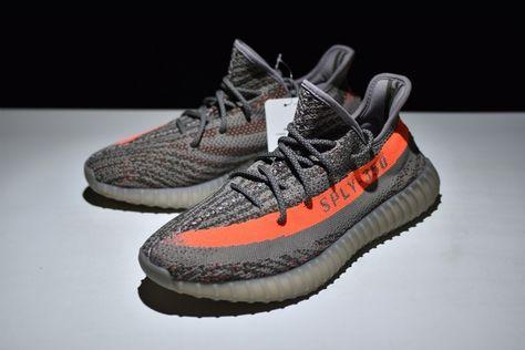 adidas yeezy boost 350 v2 replica