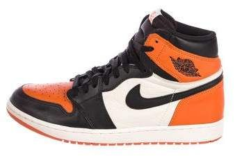 1 Retro High Og Shattered Backboard Sneakers Sneakers Shattered