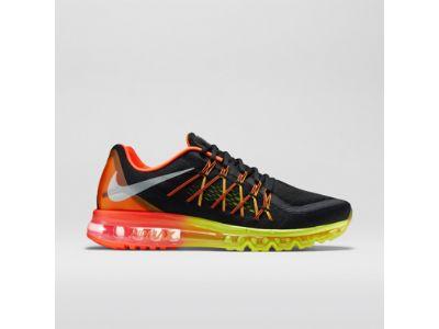 first rate a9a16 14c51 Nike Air Max 2015 Zapatillas de running - Hombre   Nikes ...