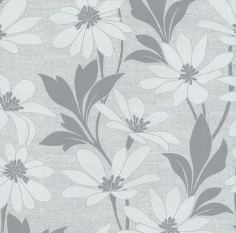Http Pieknetapety Pl Mobile Tapeta Scienna W Kwiaty Polar 13524 30 Ps International Id36726 Html Tapestry Polar Decor