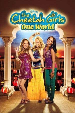 The Cheetah Girls One World Full Movie Watch Full Movie Watch New Movie Fida Full Movie Hindi Mov Las Cheetah Girls The Cheetah Girls Peliculas Completas