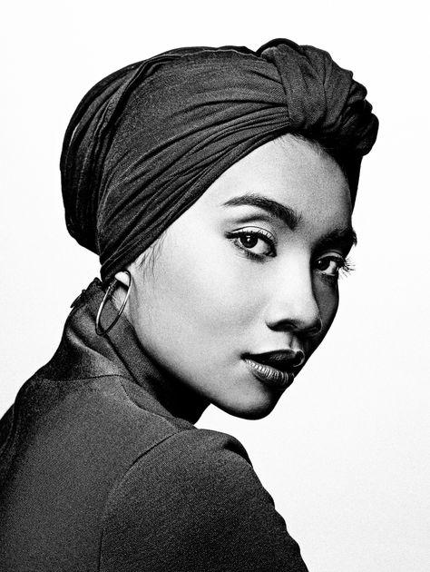 39 Yuna x fashion ideas | fashion, yuna zarai, hijabi fashion