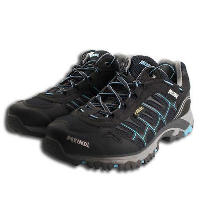 Ad Ebay Link Meindl Cuba Lady Gtx Multifunction Leisure 38 Eu 5 Uk Hiking Women Brown Hiking Boots