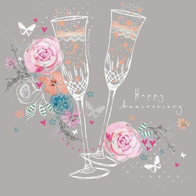 поздравления с днем свадьбы на испанском правильной штативной