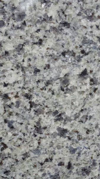 I think I'm switching to this granite for the kitchen.  Azul Platino Granite from Beltrami