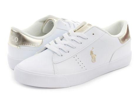 Office shoes, Polo ralph lauren