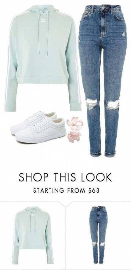 46 Ideas Moda Coreana Juvenil Pantalon Moda De Ropa Ropa Juvenil De Moda Ropa Bonita Para Adolescente