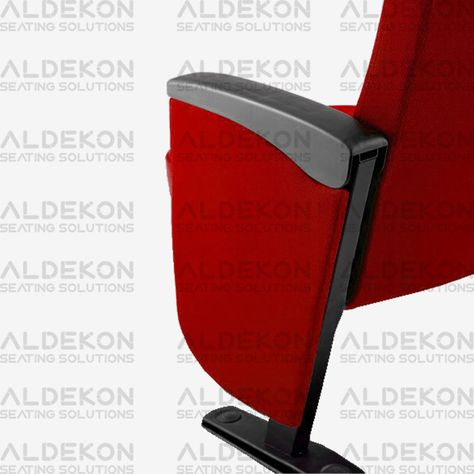 Celebrity Chairs Ebay Century Chairs On Ebay Industrial Chairs Ebay Chairs Ebay Australia Movie Theater Chairs Ebay Fishing Chairs Ebay 2 N A N A Special N