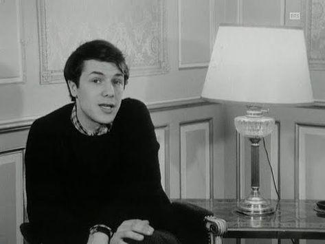 1965 Salvatore Adamo