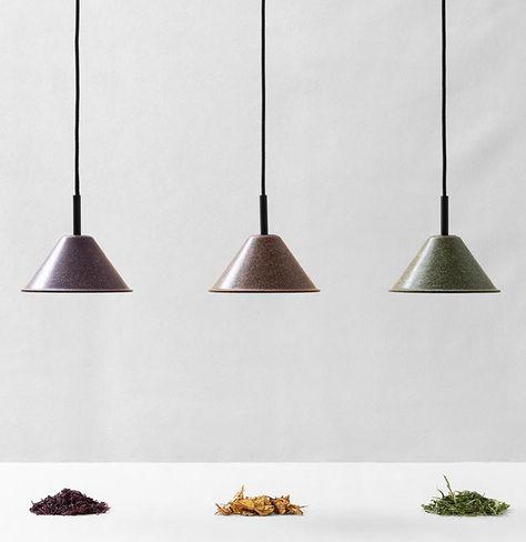 Ikea PS 2017 Kollektion: Neue Designerleuchten für Freidenker