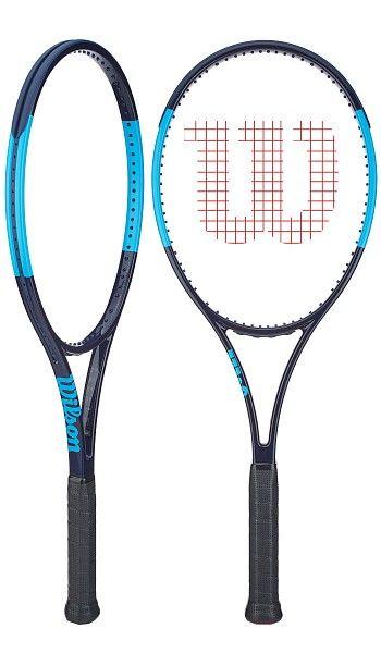 68b3c93eb Wilson Ultra Tour Tennisschläger | Tennis | Tennis, Tennis equipment ...