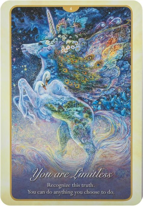 Excited to share this item from my #etsy shop: Oracle Deck Whispers of Love Oracle Cards Deck Tarot Divination Angela Hartfield Guidebook Angel Fantasy Art Whimsical Romance Magic Witch Josephine Wall, Art Expo, Love Oracle, Oracle Tarot, Oracle Deck, Doreen Virtue, Angel Cards, Guardian Angels, Card Reading