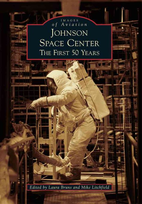 NASA 's Johnson Space Center (JSC ) in Houston, Texas, has been the home of human spaceflight operations since its inception in 1961. The first US manned spaceflight controlled from its iconic Mission Control Center was in 1965. From JSC 's control cen...