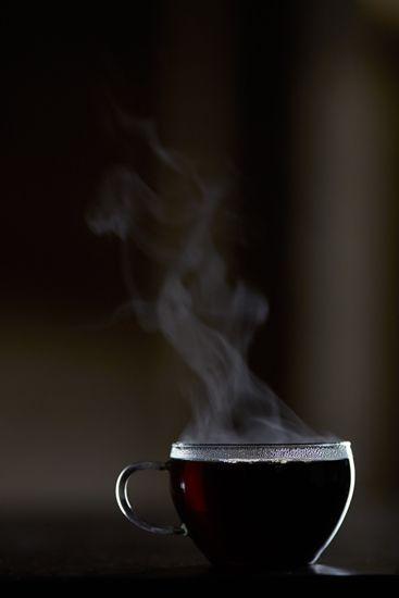 9 Surprising Diy Ideas Coffee