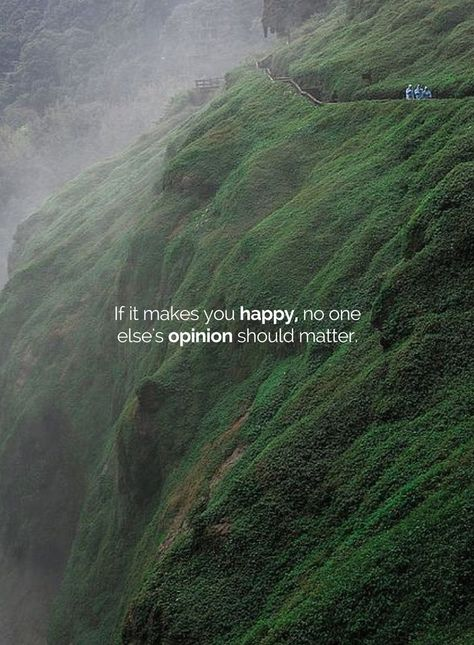 As long as it doesn't harm another. #happyquotes #happinessquotes