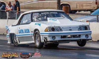 Racin Jason 1987 Mustang Gt Convertible For Sale In Butler Nj Price 85 000 In 2020 Mustang Gt Mustang Racingjunk