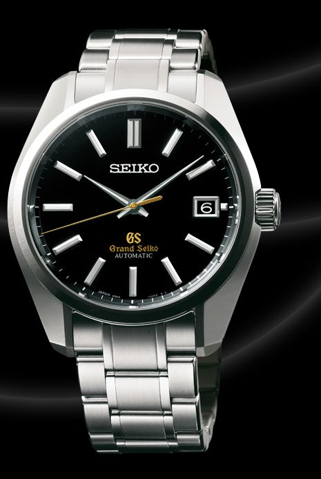 SBGR083/ Grand Seiko Call 727-898-4377 or 813-875-3935 to buy/ Old Northeast Jewelers Authorized Dealer Grand Seiko Timepieces! Mechanical Automatic Caliber 9S65 Stainless Steel Case Case Back Sapphire Crystal High Def. Dual-curved Sapphire Crystal with Anti-Reflective Coating Bracelet Stainless Steel Stainless steel with three-fold clasp with push button release 10 bar Magnetic resistance More than 4800 A/m (60 gauss)* 13.4 mm 40.0 mm Jewels 35 •Limited edition of 700pcs