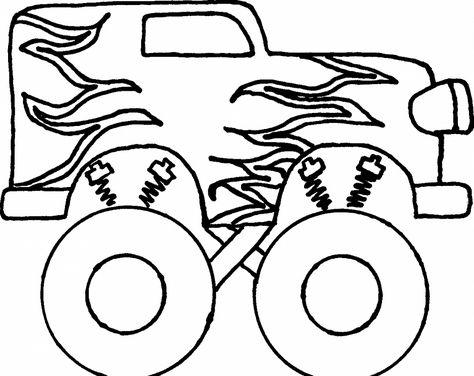 Pin On Coloring Page Ideas For Print