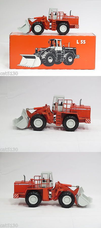 """/""""ROSSO RED/"""" TWH #113-T09015A Kenworth K200 w// Drake Trailer 1//50"""