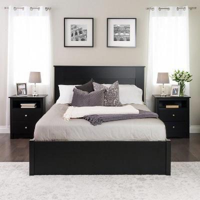 Bedroom Furnishing Ideas Affordable House Decor Bedroom Set